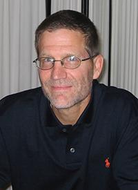Bert Govig