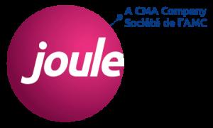 Joule_logo_full_col