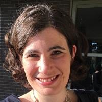 Michelle Grinman