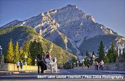 CSIM Banff conference