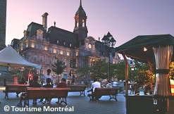 montreal internal medicine conference canada