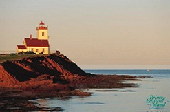 pei internal medicine conference canada