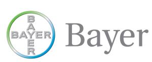 bayer sponsor