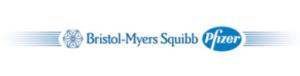 bristol myers squibb pfizer