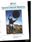 cjgim journal volume 10 issue 1