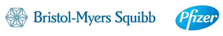 BMS Pfizer sponsor