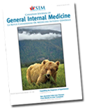 cjgim journal volume 10 issue 3