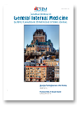 general surgeons journal canada