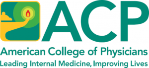 CSIM Annual Meeting 2018 - Canadian Society of Internal Medicine