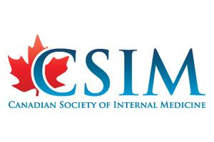 CSIM Annual Meeting 2019 - Canadian Society of Internal Medicine