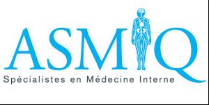 ASMIQ Logo