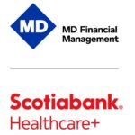 MDFM Scotiabank-Healthcare+