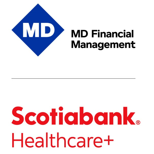 MDFM Scotiabank-Healthcare+
