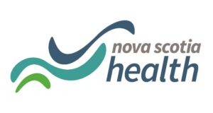 Nova Scotia Health