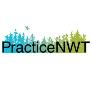 PracticeNWT