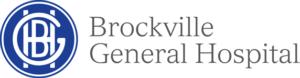 Brockville General Hospital SQ SM