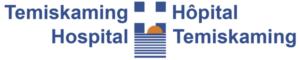 Temiskaming Hospital