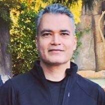 Dr. Raj Padwal