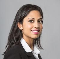 Dr. Gurpreet Jaswal